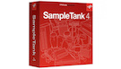 IK MULTIMEDIA SampleTank 4