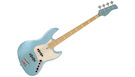 MARCUS MILLER V7 Swamp Ash 4 Lake Placid Blue (2nd Gen)