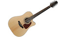 TAKAMINE GD15CE12 Natural