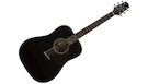 TAKAMINE GD15E Black