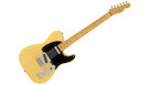 FENDER Custom Shop '51 Nocaster NOS MN Faded Blonde