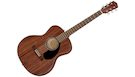 FENDER CC-60S Concert All Mahogany WN