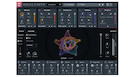 IZOTOPE Creative Suite - Creative Suite Upgrade from Creative Bundle 1