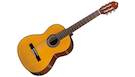 VGS E-Acoustic Classic Guitar Student Natural