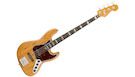 FENDER AM ULTRA Jazz Bass RW Aged Natural