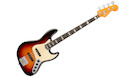 FENDER AM ULTRA Jazz Bass RW Ultraburst