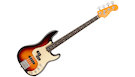 FENDER AM ULTRA P Bass RW UltraBurst