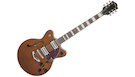 GRETSCH G2655 Streamliner CB JR DC Single Barrel Stain