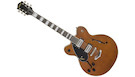 GRETSCH G2622LH Streamliner Center Block Double Cut LH Single Barrel (Left hande