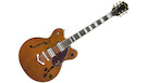 GRETSCH G2622 Streamliner  CB DC Single Barrel Stain