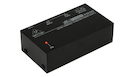 BEHRINGER PS400 MicroPower