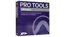 AVID Pro Tools Ultimate Perpetual License Trade-Up from Pro Tools - Education (d
