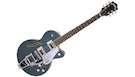GRETSCH G5655T Electromatic CB JR w/Bigsby Jade Grey Metallic
