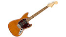 FENDER Mustang 90 PF Aged Natural