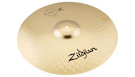 "ZILDJIAN 18"" Planet Z Crash Ride (45cm)"