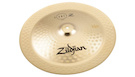 "ZILDJIAN 18"" Planet Z China (45cm)"