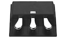 VISCOUNT VFP3 Legend Foot Pedal