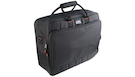 "GATOR G-Mixerbag-1815 Mixer/Gear Bag 18"" x 15"" x 6.5"""