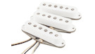 FENDER Custom Shop Custom '69 Strat Pickup