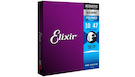 ELIXIR 11000 Acoustic 80/20 Bronze Polyweb Extra Light