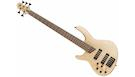 CORT Artisan B5 Plus AS LH Open Pore Natural (Left handed)
