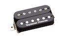 SEYMOUR DUNCAN SH2N Jazz Neck Black