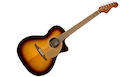 FENDER Newporter Player WN Sunburst
