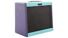 FENDER LTD Edition Blues Jr IV Purple / Seafoam