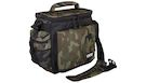 UDG U9630BC Ultimate Slingbag Black Camo