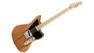 FENDER Squier Paranormal Offset Telecaster MN Natural