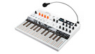 ARTURIA MicroFreak Vocoder - Limited Edition