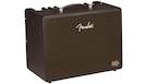 FENDER Acoustic JR Go