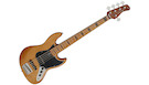 MARCUS MILLER V5 Alder 5 Natural (2nd Gen)