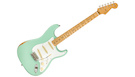 FENDER Vintera Road Worn 50s Stratocaster MN Surf Green