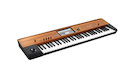 KORG Krome EX 61 Copper - Limited Edition