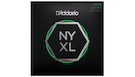 D'ADDARIO NYXL4095 Super Light Long Scale