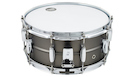 "TAMA DST1465 Soundworks 14""x6.5"" Steel"
