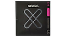 D'ADDARIO XTE0942 Super Light