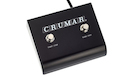 CRUMAR Dual Channel Footswitch