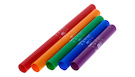 BOOMWHACKERS Chromatic Set 5 Note