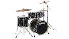 TAMA IE58H6W-BOW Black Oak Wrap