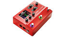LINE6 HX Stomp Red Special Edition
