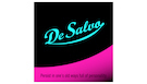DE SALVO Electric Strings 09/42