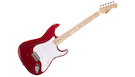 TOKAI TOK-AST52 MR/M Metallic Red