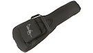 BRIAN MAY GUITARS Deluxe Padded Gig Bag