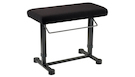 KONIG & MEYER 14081 Piano Bench Uplift Black