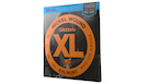 D'ADDARIO EXL160BT Balanced Tension