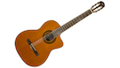 TAKAMINE GSC3CE Natural