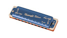 FENDER Midnight Blues Harmonica E