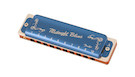 FENDER Midnight Blues Harmonica A
